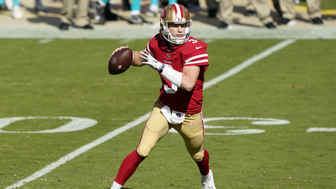 Where 49ers say they went wrong, and how they can right the ship after 'embarrassing' loss