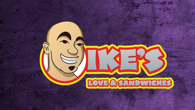 Lamont & Tonelli chat with Ike from Ike's Sandwiches about the best deal in town – the Sexy $7