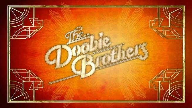 """Enter for a Chance to Win The Doobie Brothers: """"Live from the Beacon Theatre"""""""