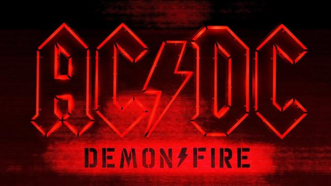 "Countdown to PWR/UP: AC/DC Teases New Song ""Demon Fire"""