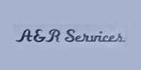 A&R Services