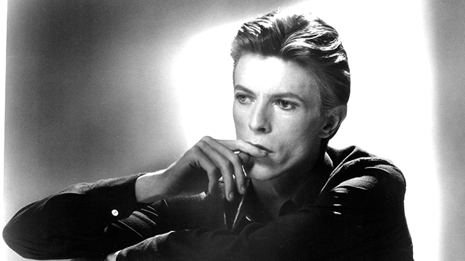 Listen: Bowie's Birthday Covers Bound to Have You Bouncing
