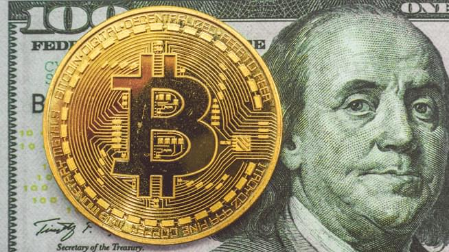 San Francisco Man Loses $220M because he couldn't Remember Bitcoin Password