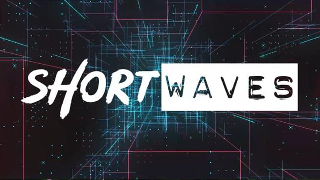 Soundwaves announces TV spin-off 'SHORTWAVES'