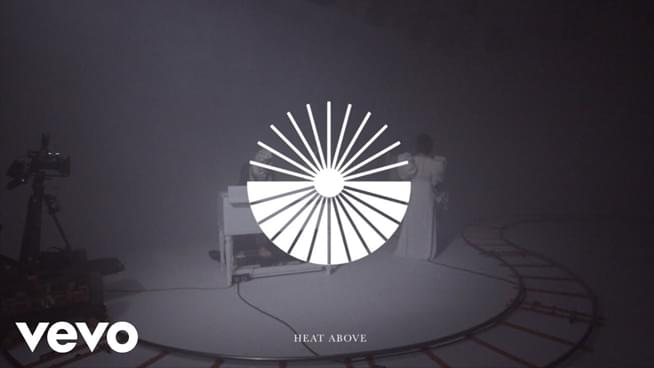 Greta Van Fleet Drop Video For 'Heat Above'