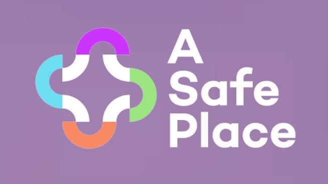 April 10: A Safe Place: Domestic Violence Program