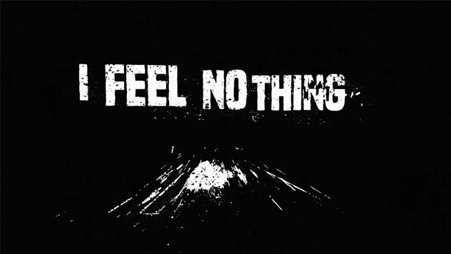 """Wolfgang Van Halen's Mammoth WVH Releases """"Feel"""""""