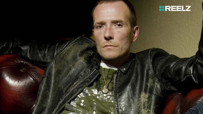 """New Trailer for """"Autopsy: The Last Hours of Scott Weiland"""""""