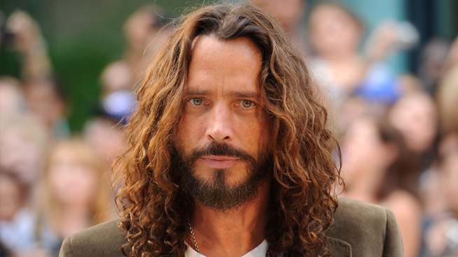 In Loving Memory: Five of the Most Iconic Chris Cornell Songs