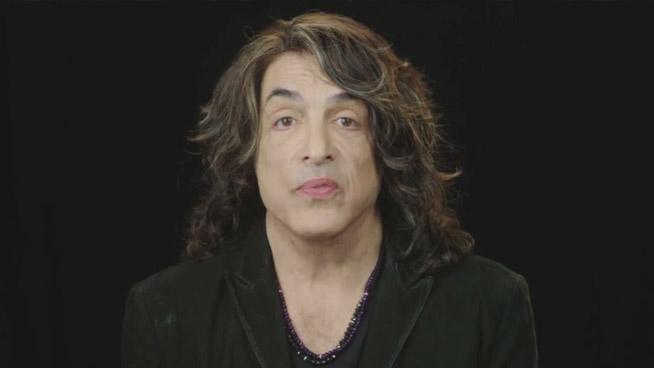 A&E Releases KISStory Trailer