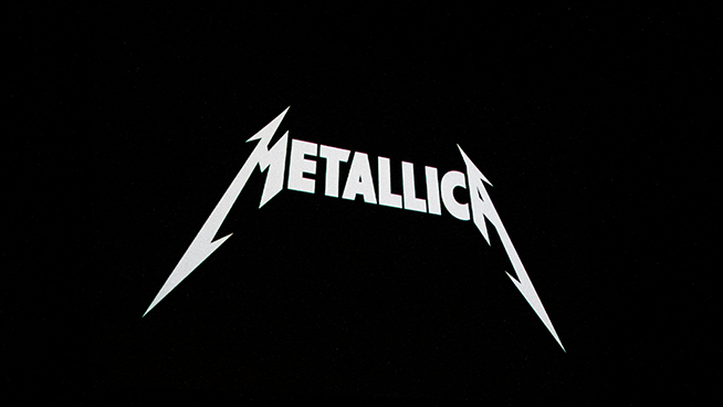 Metallica Teases Surprise for Black Album's 30th Anniversary