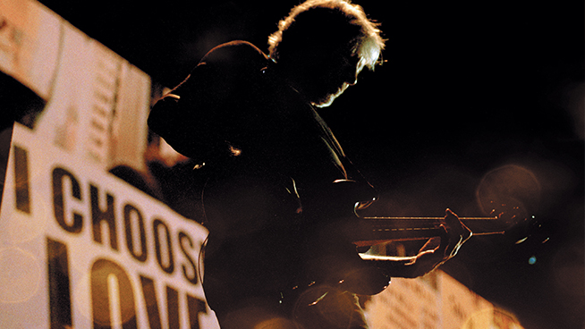 September 23, 2022: Roger Waters