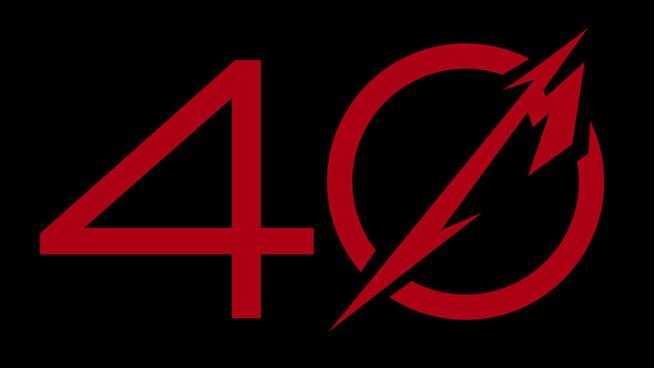 Metallica Turns 40, Announces Two Bay Area Celebration Shows