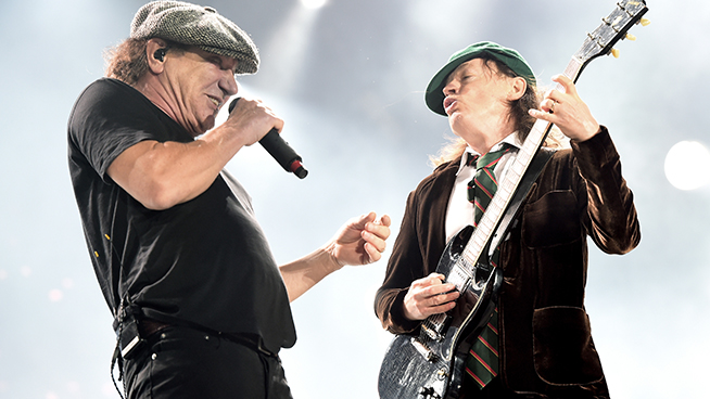 New AC/DC Beer is on the Way