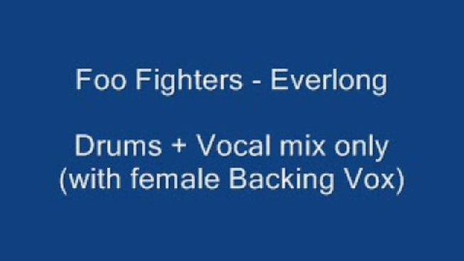 """Veruca Salt's Louise Post reveals how Foo Fighters' """"Everlong"""" came together"""