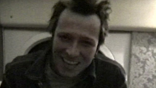 STP Share Vintage Behind-The-Scenes Footage Of 'Tiny Music' Sessions