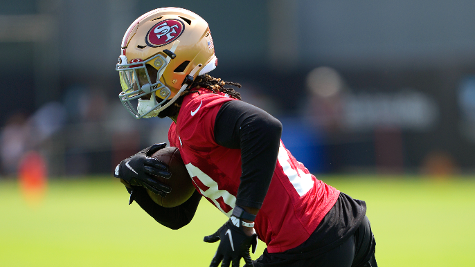 49ers Mailbag: Assessing the rookies and depth at key positions