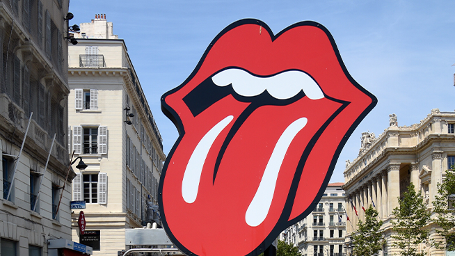 The Rolling Stones Drop New Unreleased Song Ahead of 'Tattoo You' 40th Anniversary