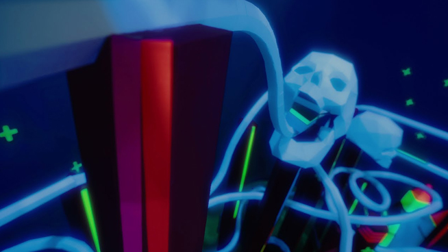 Myles Kennedy Drops Animated Music Video For 'A Thousand Words'