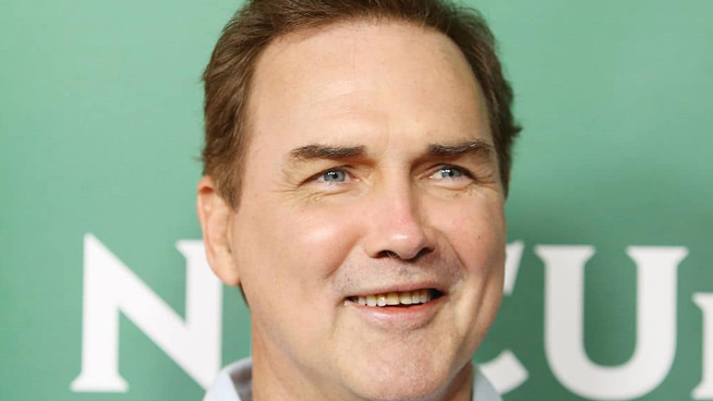 Legendary Comedian Norm Macdonald Dies At 61 After Private Battle With Cancer