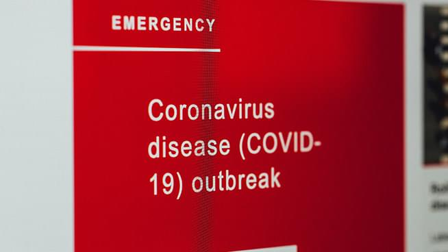 Californians May Have Developed Immunity to COVID-19