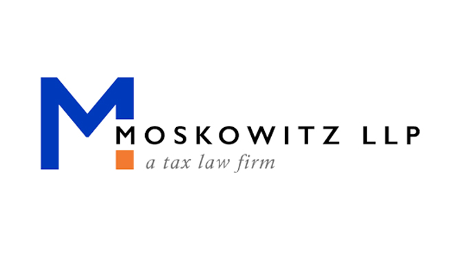 What A Weird, Weird Tax Years! Steve Moskowitz Talks To Armstrong & Getty