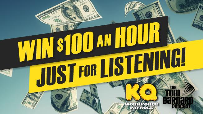 KQ Workforce Payroll Contest