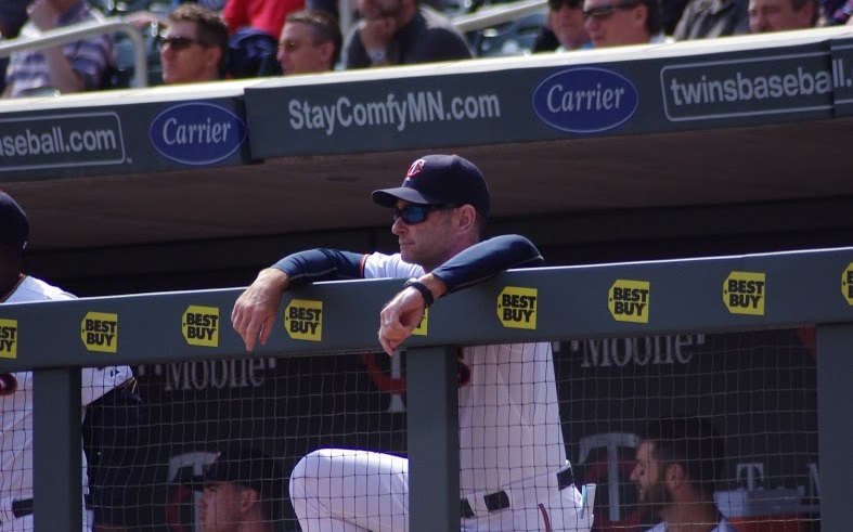SCHAD: Twins Close, But Not Close Enough