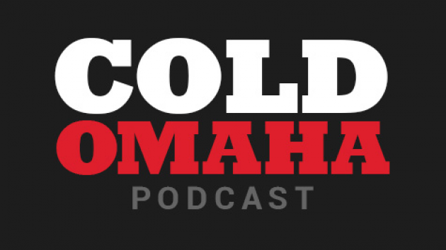 COLD OMAHA PODCAST: The Lynx Are Champions