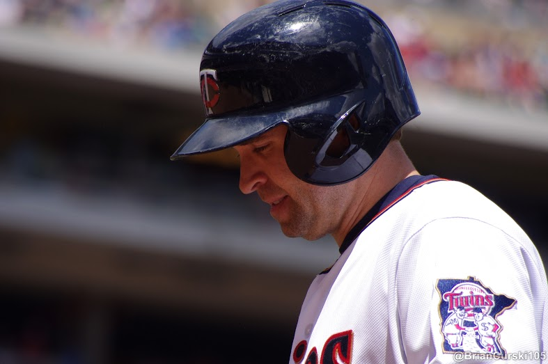 SCHREIER: Winning Season Raises Expectations for Inexperienced, Inconsistent Minnesota Twins