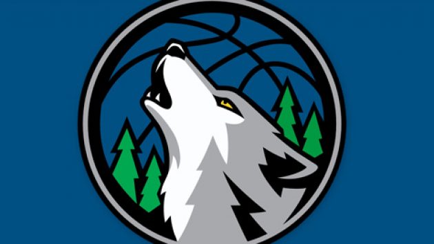 BENNETT: A Way-Too-Early Look at Part of the Timberwolves Rotation