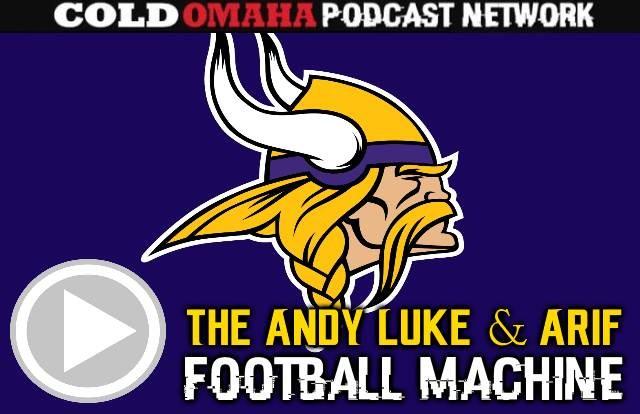 ALA FOOTBALL MACHINE: Evan Silva Talks Fantasy Football