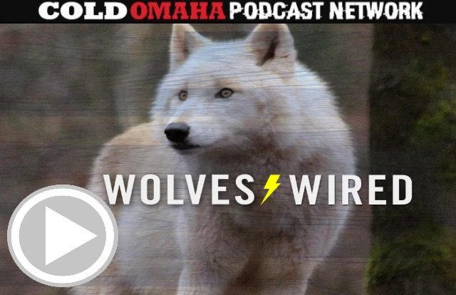 WOLVES WIRED: Free Agency Talk