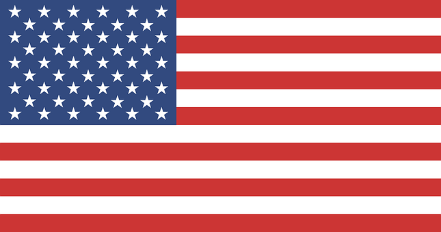For The Fourth: Respect The Flag