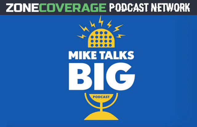 MIKE TALKS BIG: The QB Conundrum & Gophers Blowout Win