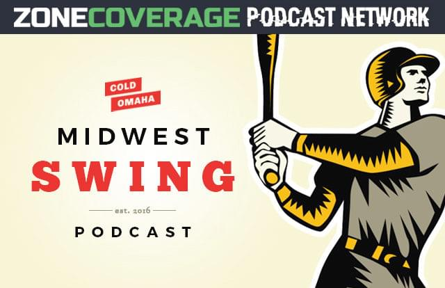 MWS: New Twins Writer Dan Hayes on Spring Training, Life Changes and More!