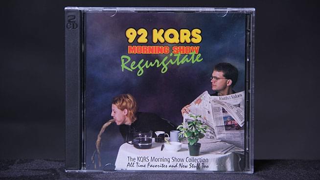 Best-of-9---Regurgitate