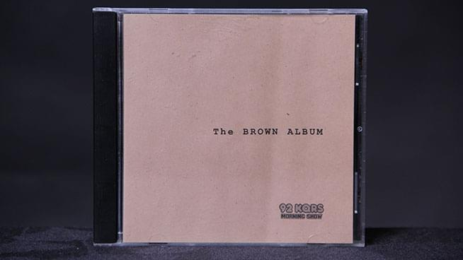 Best-of-11---The-Brown-Album