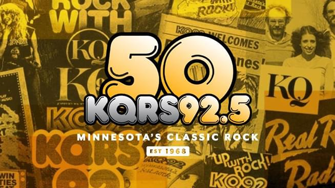 50 Year Saga of Minnesota's Most Loved/Hated Station