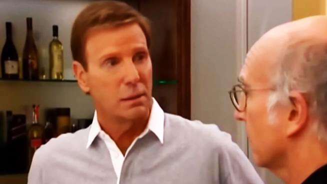Curb Your Enthusiasm's Bob Einstein Has Died