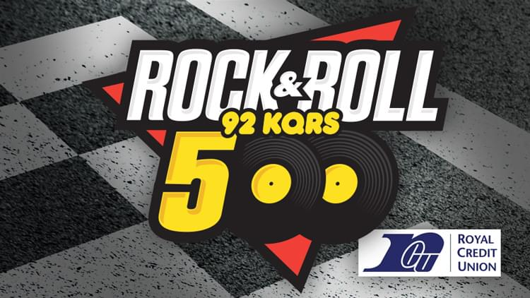 Top 500 Classic Rock Songs of All Time: See The List