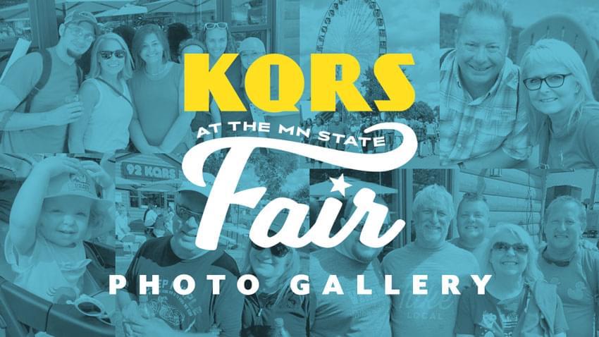 PHOTOS: 2019 State Fair