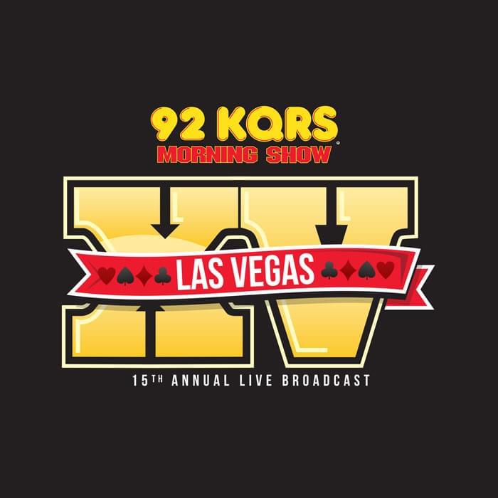 Vegas 2013