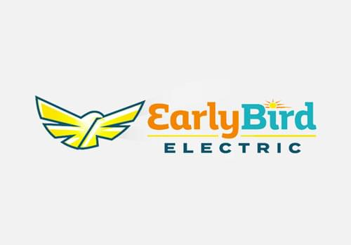 Early Bird Electric