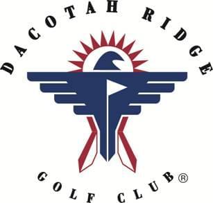 Dacotah Ridge Golf