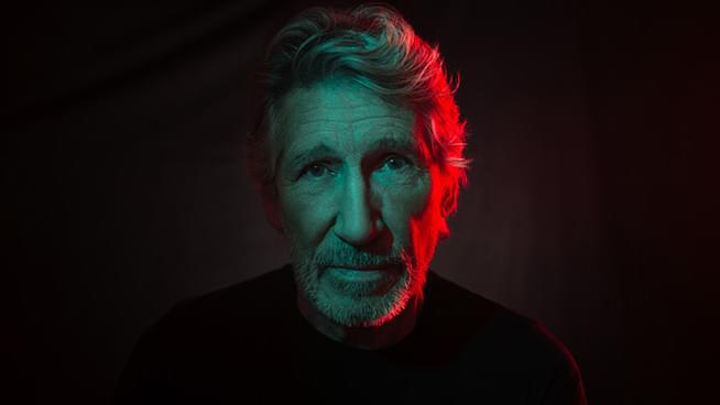 AUG 25 • Roger Waters