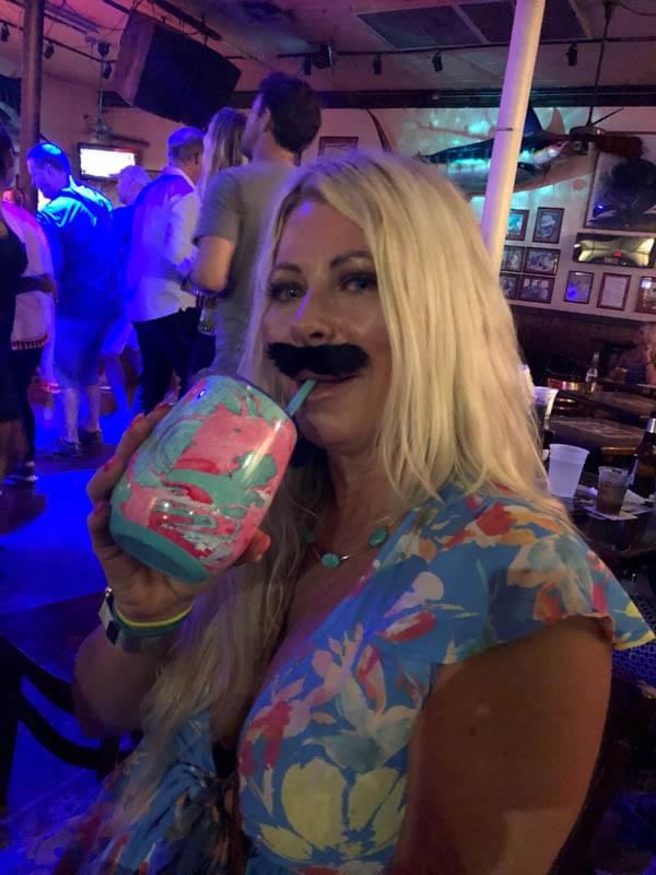 Halloween Key West 2020 Key West 2020: Out & About   92KQRS.  KQRS FM