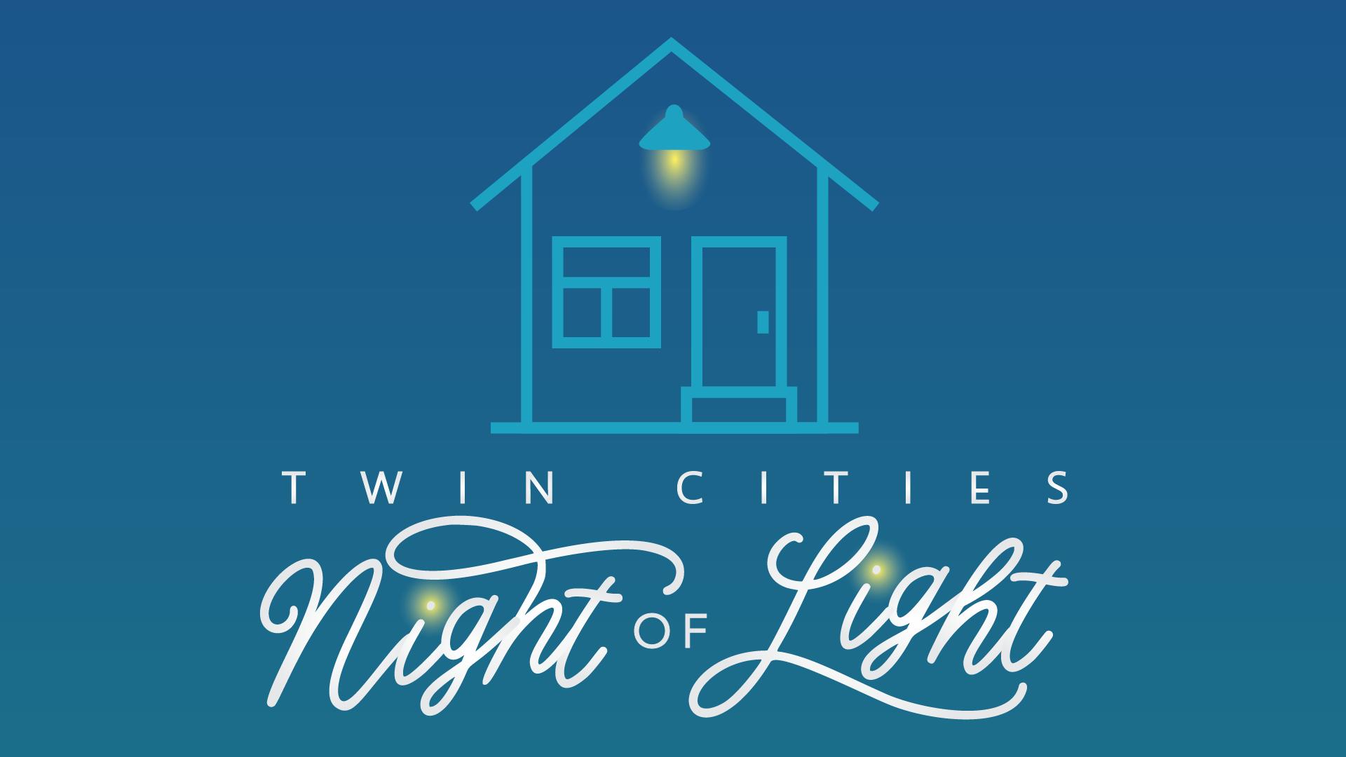 Twin Cities Night of Light