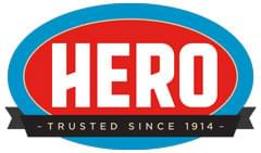 Hero Plumbing, Heating & Air