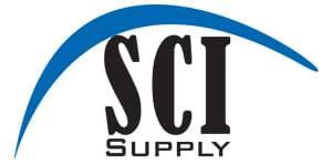 Standard Contracting, Inc